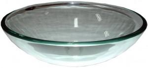 vidrio de importacion