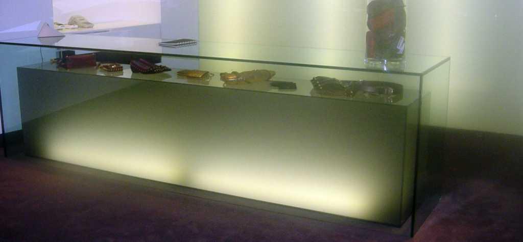 Importar vidrio a buen precio importaci n de vidrio barato - Vidrio templado a medida ...