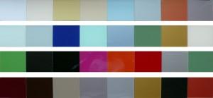 precio-lacobel-cocina-presupuesto-cristal-para-frente-de-cocinas-catalogo-colores-cristales-lacados