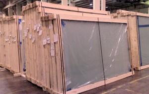 precio vidrio importado precio vidrio para la exportacion