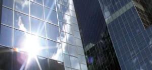 guardian-sun-cristal-solar-con-capa-cristaleria-online-c24h