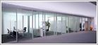 quality-glass-espana-tipo-vidrio-acustico