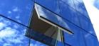 cristales para fachadas