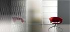 quality-glass-espana-tipo-vidrio-serigrafiado