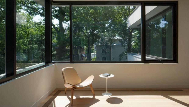 Tipos de cristales para ventanas comprar cristal para ventana - Condensacion en las ventanas ...