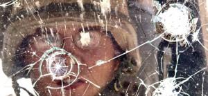 vidrio-templado-laminado-seguridad-antibalas-madrid-vidrios-espana