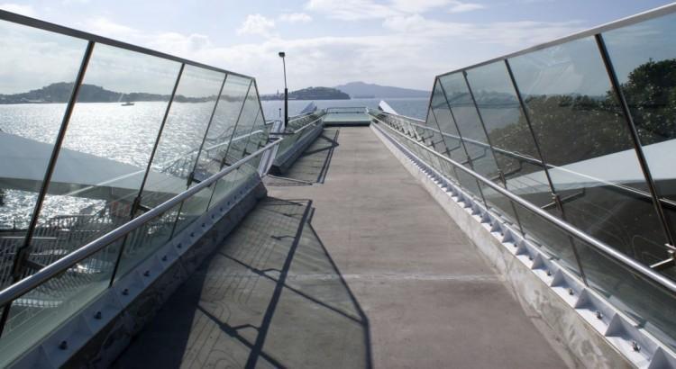 Vidrios templados vidrio templado cortado a medida - Vidrio templado a medida ...