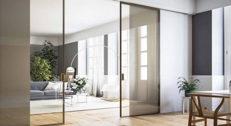 catalogo de cristales para puertas precios cristales a medida para puertas