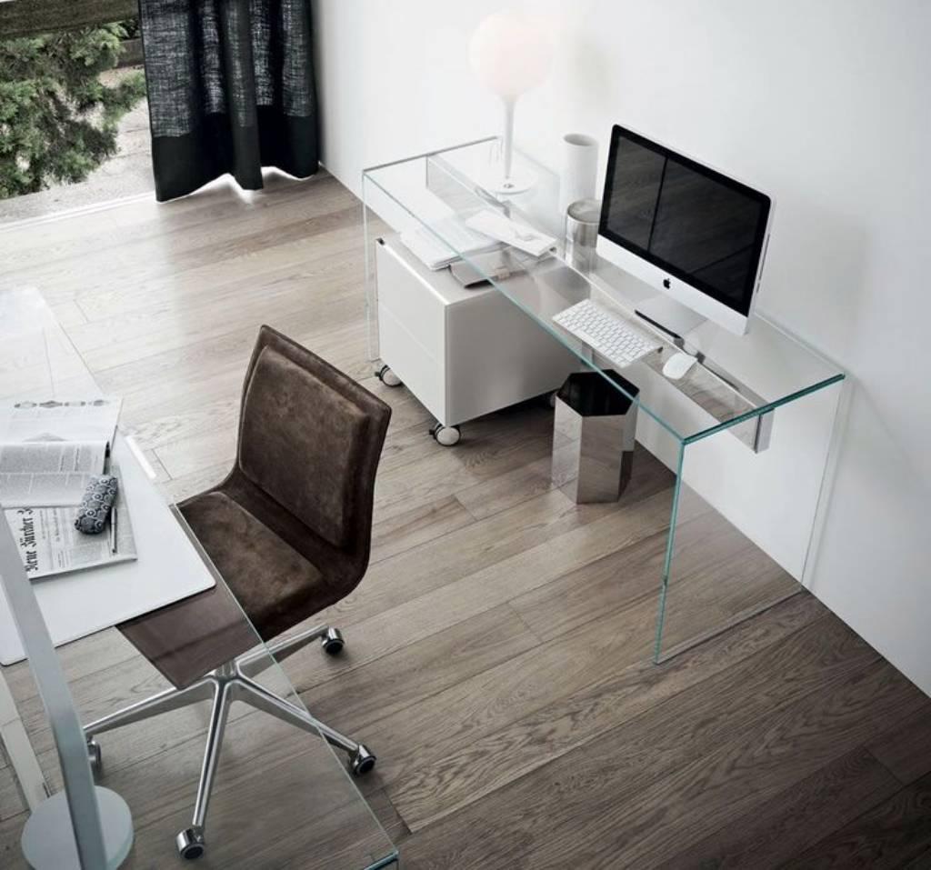 consolas de cristal a medida precios cristales para muebles