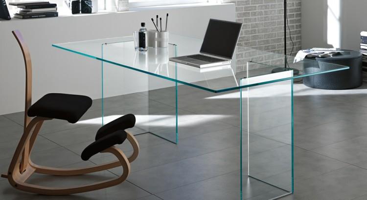 Tipos de cristales para mesas archivos c24h - Cristales para mesas precios ...