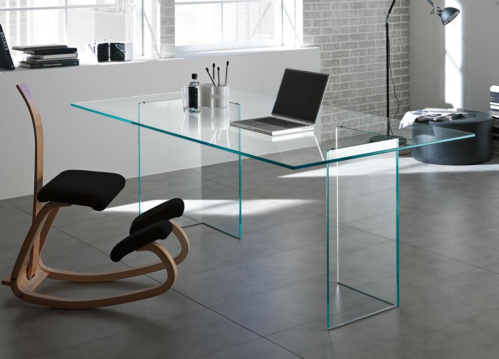 Precios y tipos de cristales para mesas comprar mesa de - Cristales para mesas precios ...