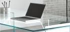 mesas-de-ordenador