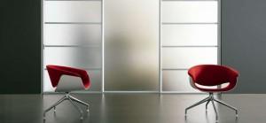 puertas-correderas-de-cristal-precios-puerta-de-cristal-corredera-para-interior-cristaleria-online