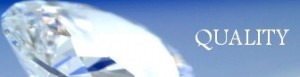 qglass-banner-1
