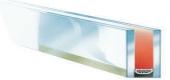 ventanas-01-cristales-con-camara-simple-cristales-climalit