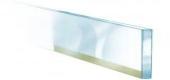 ventanas-02-cristal-a-medida-transparente-para-ventanas