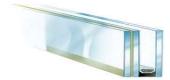 ventanas-03-cristal-laminado-a-medida-seguridad-para-ventanas