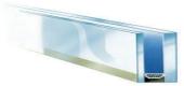 ventanas-04-cristal-climalit-ventanas-aislamiento-acustico-vidrio-a-medida-para-ventanas