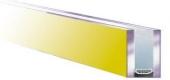 ventanas-06-cristal-control-solar-climalit-ventanas-vidrio-control-solar-para-ventanas