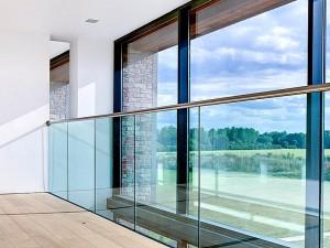 Cambiar ventanas precios y presupuestos climalit for Cristales de seguridad precios