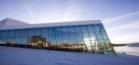 vidrio-blindado-arquitectonico-cristales-blindados-para-casas