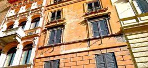 tipos de ventanas antiguas perfil de hierro tipos