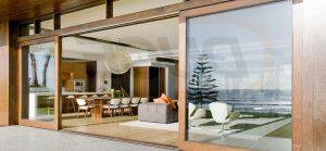 ventanas de madera tipos
