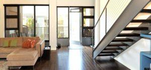 puertas de madera y cristales para ventanas precio cristal a medida para ventana