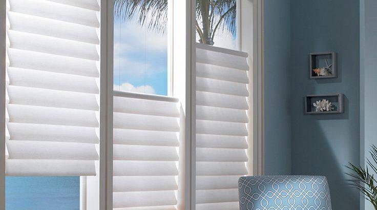 Cuanto cuesta cambiar ventanas climalit interesting for Cuanto cuesta el aluminio para ventanas