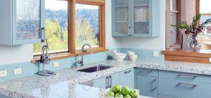 puertas y ventanas para cocina precios cristales para ventanas de cocina