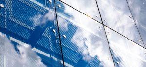 vidrio float transparente precio cristal flotado a medida