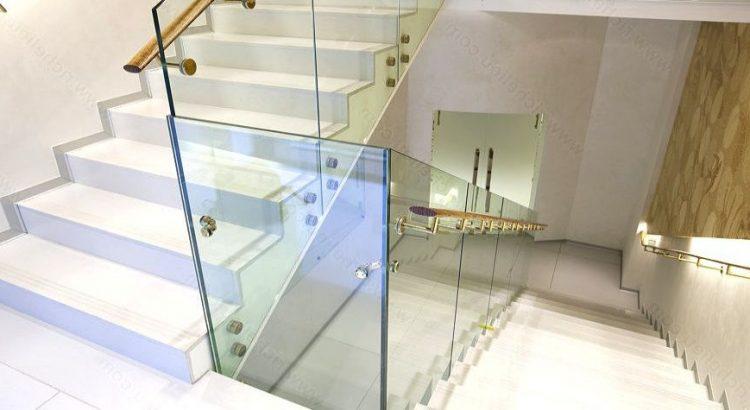 cristales templados a medida