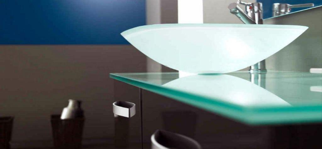 cristales templados a medida cristal templado para cuarto de baño