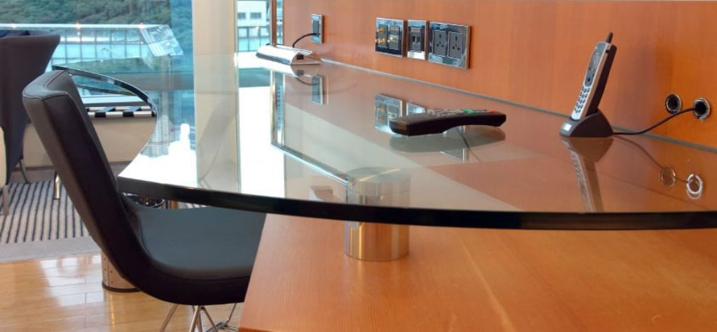Comprar online cristales templados a medida al mejor precio for Cristal mesa a medida