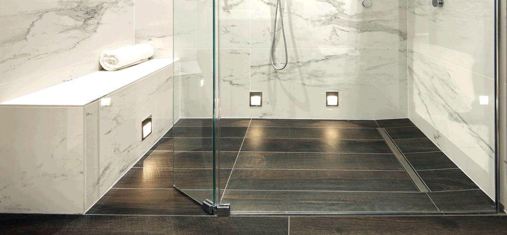cristales templados a medida precio cristales templados para mamparas de baño