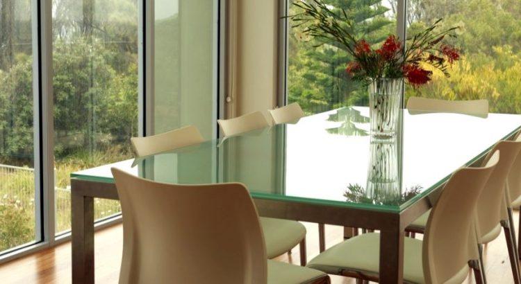 Vidrios Para Mesas Precios Tapas De Cristal Para Mesa A Medida