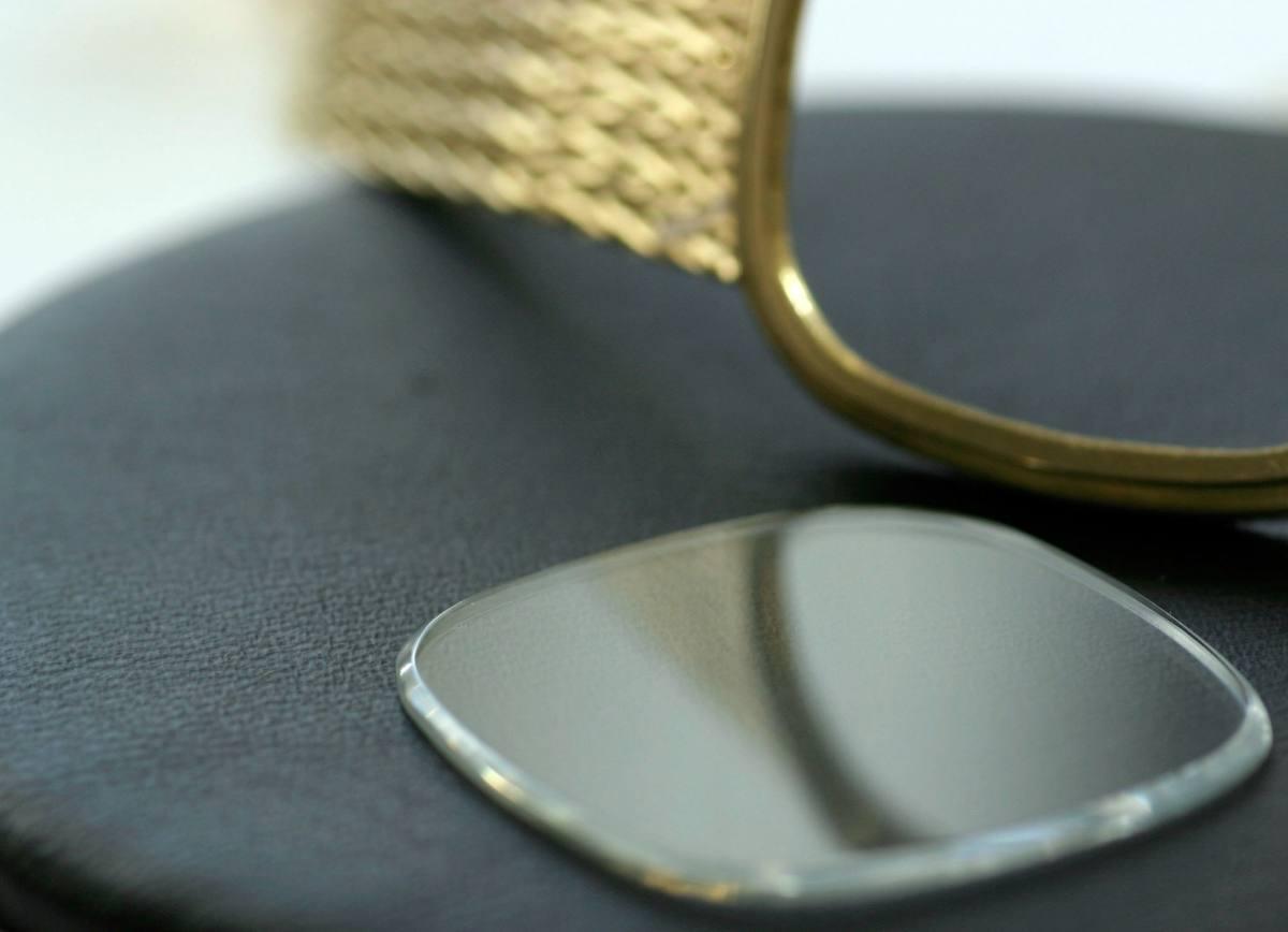 Tipos de cristales para relojes precio cristal para reloj - Cristales climalit precio ...