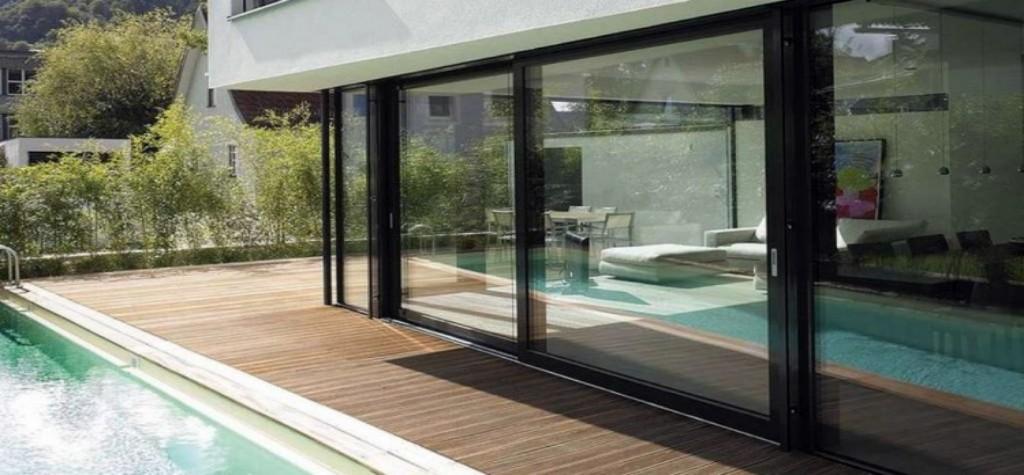 cristales de seguridad para ventanas
