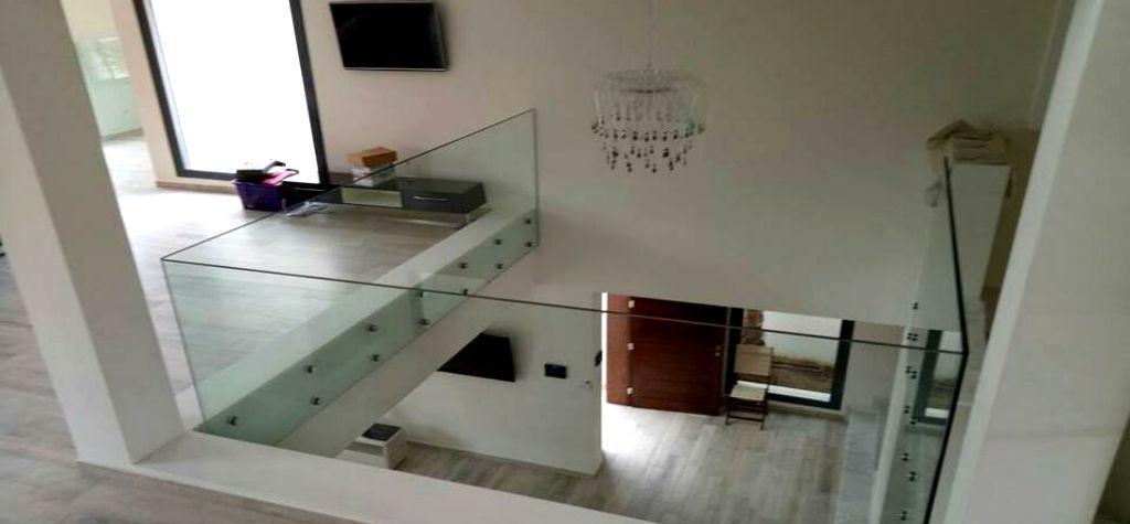 Corte de vidrio a buen precio y venta online de cristal a for Espejo a medida precio