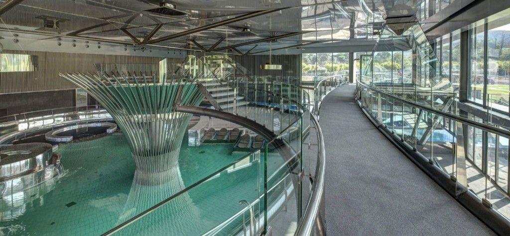 cristal corte a medida y venta de vidrio