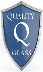 Cristalerias online Presupuesto online cristal templado