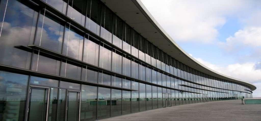 Venta cristal templado online precio vidrio templado - Fabricas de cristal en espana ...