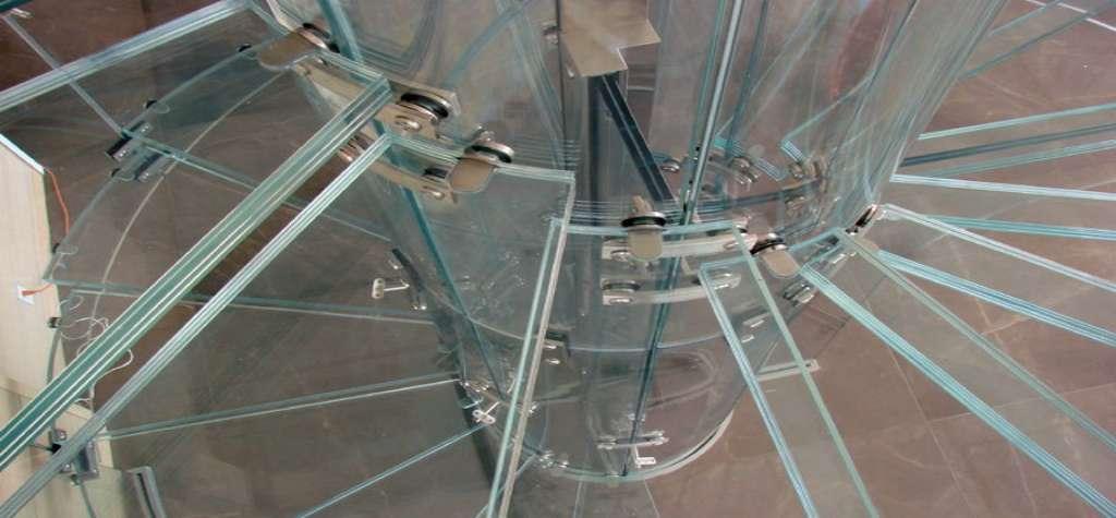 Cristal templado a media 3 C24H