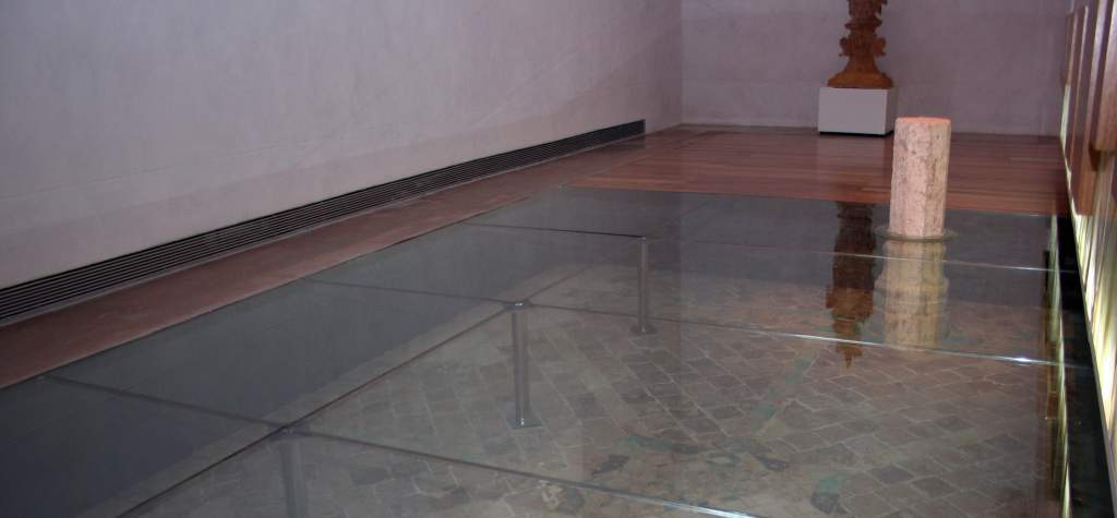 Precio suelos de cristal suelo transitable antideslizante - Antideslizante para suelos ...
