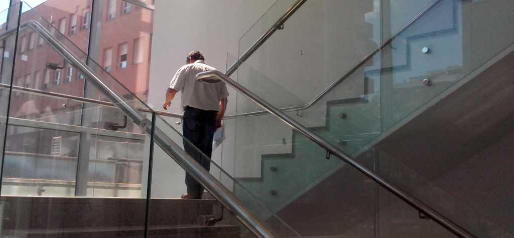 Cerramientos para terrazas con cristal al mejor precio - photo#26