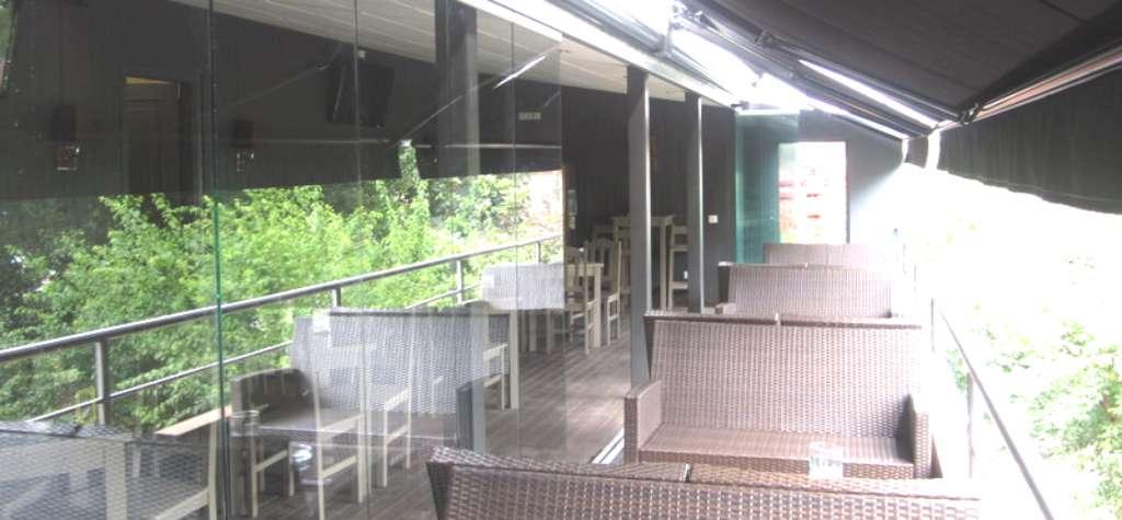 acristalamientos malaga cerramientos de terrazas cortinas de cristal malaga