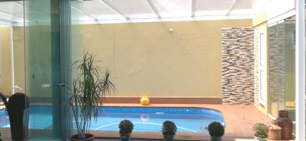 Cerramientos para terrazas con cristal al mejor precio - photo#5
