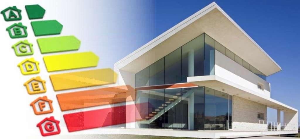 ahorro en energia con vidrio de baja emisividad empresa estudios de ahorro energetico edificos publicos hoteles y viviendas