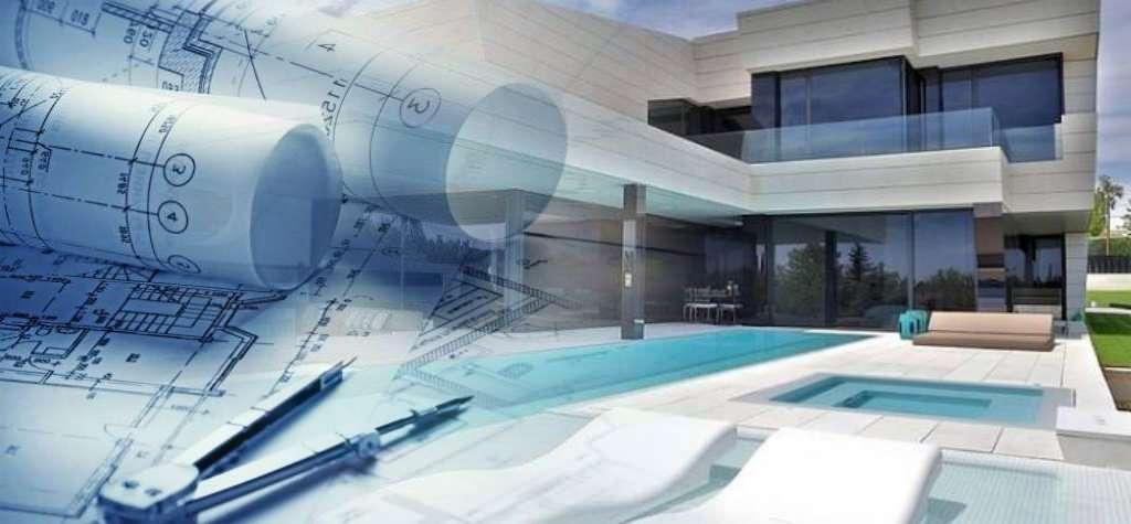 ahorro energetico en viviendas ahorro energectico edificios publicos vidrios ahorro energia hoteles