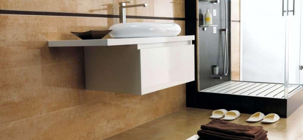 cambio de bañera por ducha precio de mamparas de baño a medida